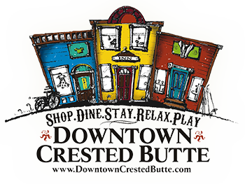 Shop. Dine. Stay. Relax. Play!